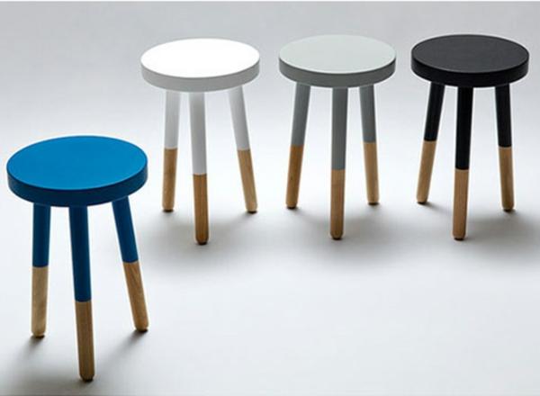 designer-hocker-vier-gute-modelle