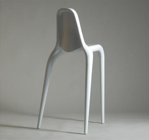 designer-hocker-weißes-cooles-modell