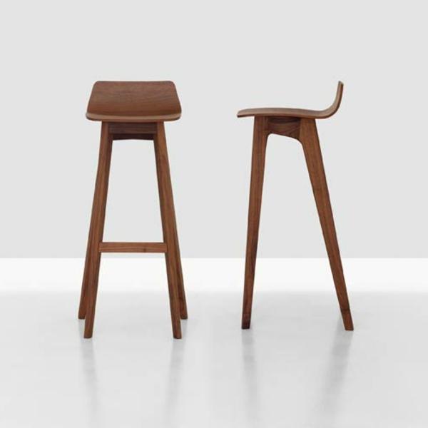 designer-hocker-zwei-modelle
