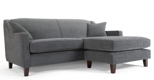 ecksofa mit hocker 28 moderne designs. Black Bedroom Furniture Sets. Home Design Ideas