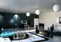 Luxus Schlafzimmer – 32 Ideen zur Inspiration