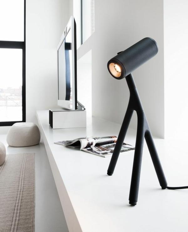 effektvolles-design-moderne-lampen-mit-coolem-design-beleuchtung