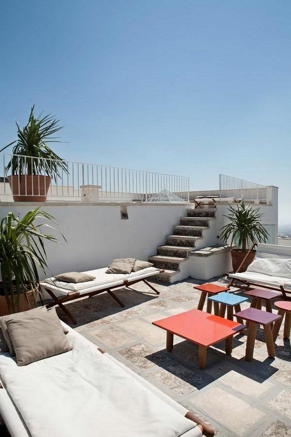 ein-fantastischer-sommerurlaub-in-winterzeit-fantastische-terrassengestaltung-sonnige-terrasse-gestalten