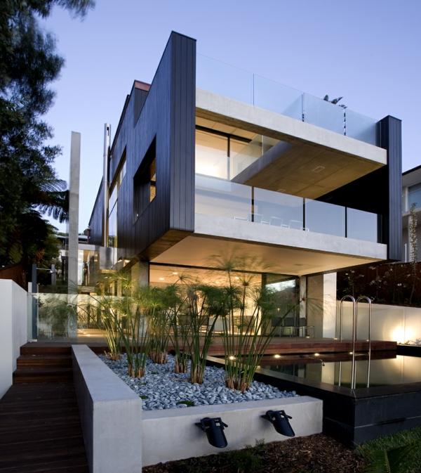 ein-super-luxus-ferienhaus-mit-pool