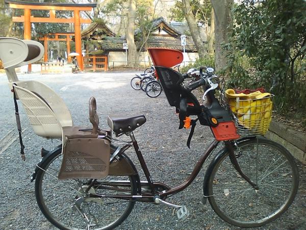 ein-tolles-modell-fahrradsitz-vorne-fahrradsitz-baby