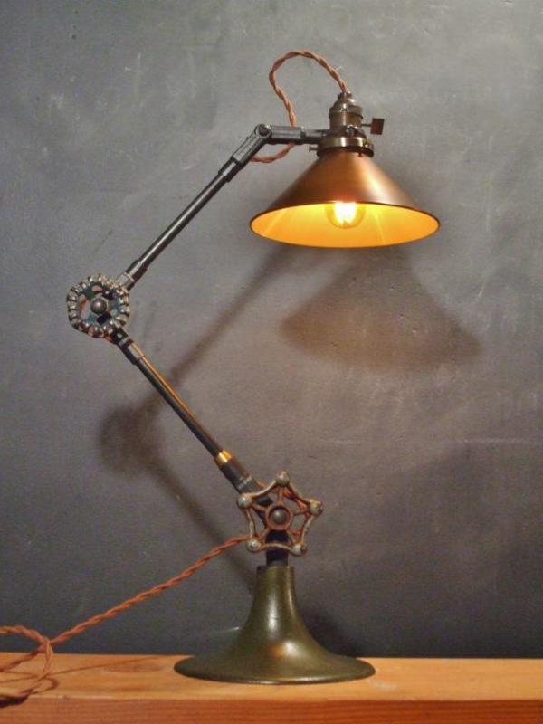 eine-moderne-lampen-mit-coolem-design-beleuchtung