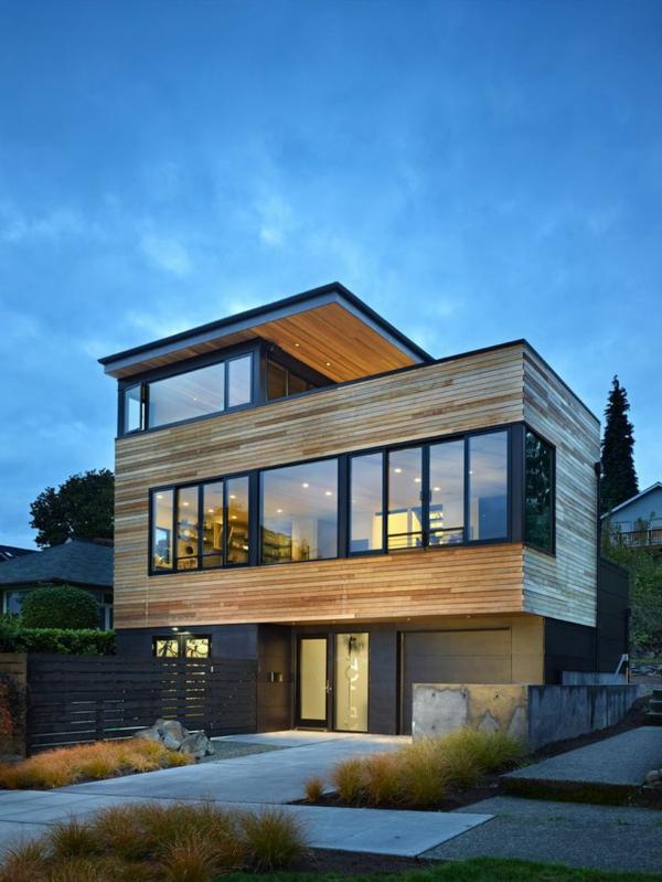 eine-moderne-wohnung-ideen-inspiration-moderne-architektur-