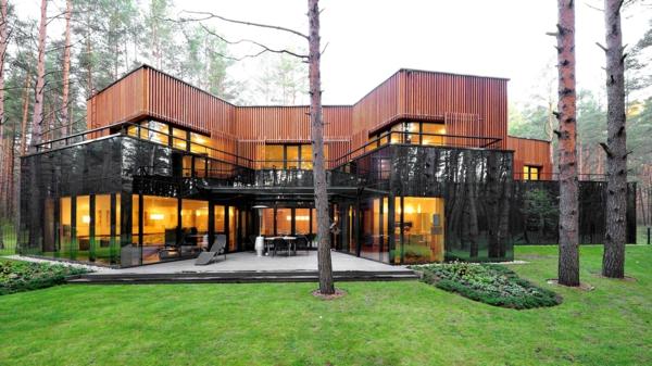 eine--moderne-wohnung-ideen-inspiration-moderne-architektur