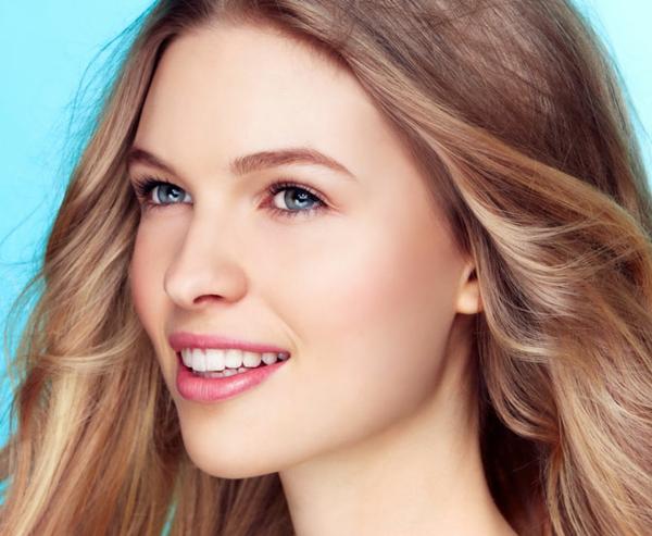 einfaches-und-schönes-schminken
