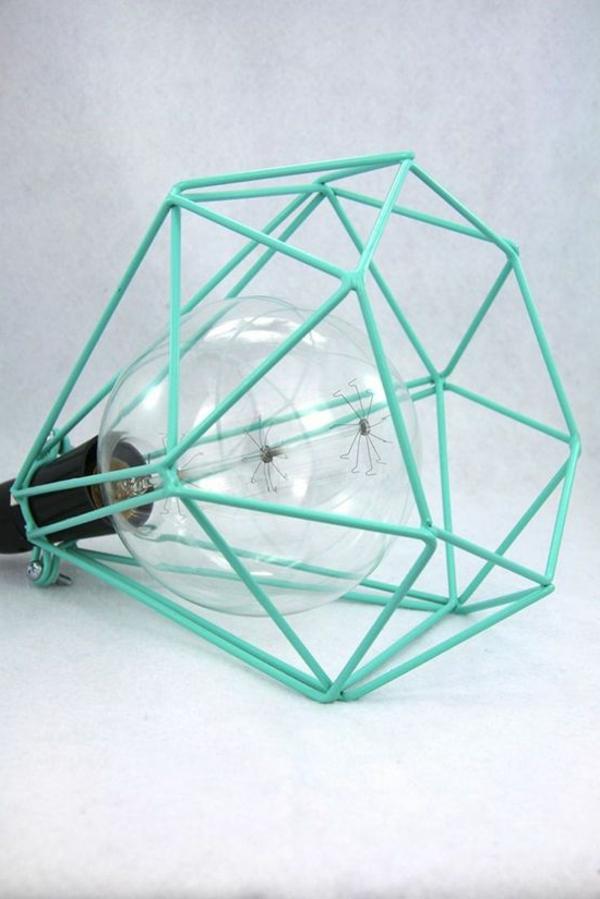 einrichtungsideen-lampen-mit-modernem-kreativem-design-