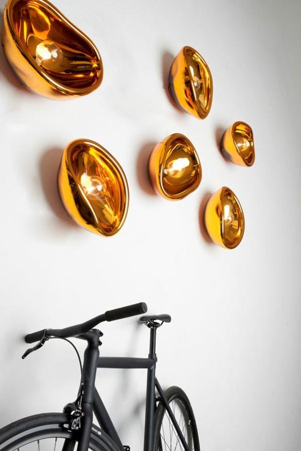 -einrichtungsideen-lampen-mit-modernem-kreativem-design