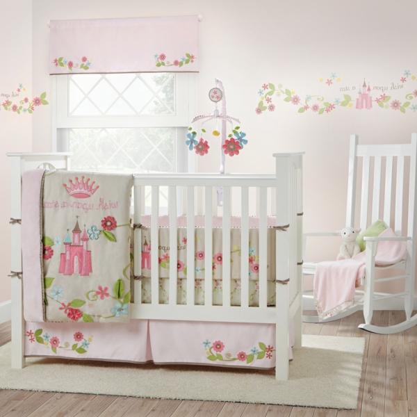 Baby Bettwäsche 100 Super Schöne Beispiele Archzinenet
