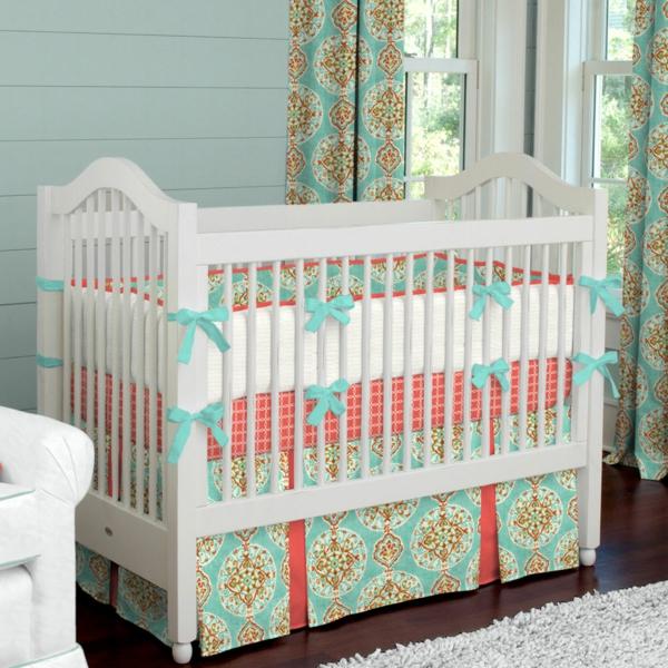 sch ne babyzimmer garten eden. Black Bedroom Furniture Sets. Home Design Ideas