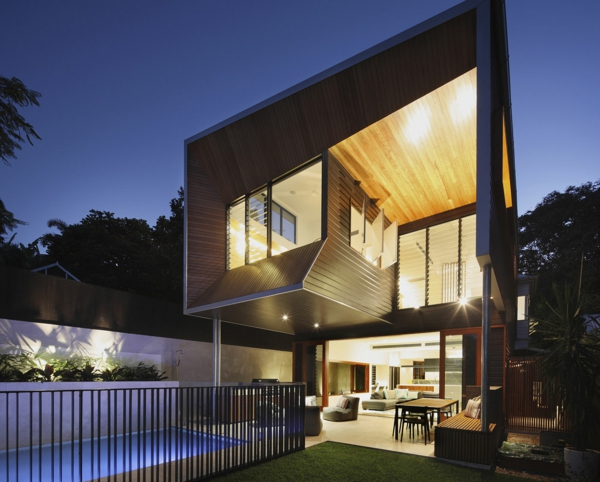 erstaunliche-moderne-architektur-luxus-ferienhaus-mit-pool