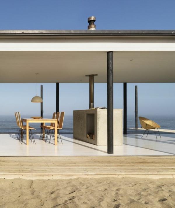 erstaunliches-ferienhaus-haus-am-strand-tolle-ideen-für-einen-sommerurlaub-im-winter