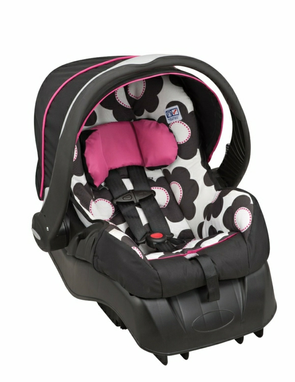 evenflo-journey-300-stroller-with-embrace-35-car-seat_3