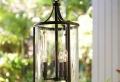 Gartenlampe – 43 erstaunliche Ideen zur Inspiration