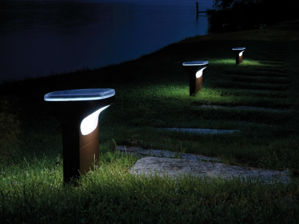 led lampen garten my blog. Black Bedroom Furniture Sets. Home Design Ideas