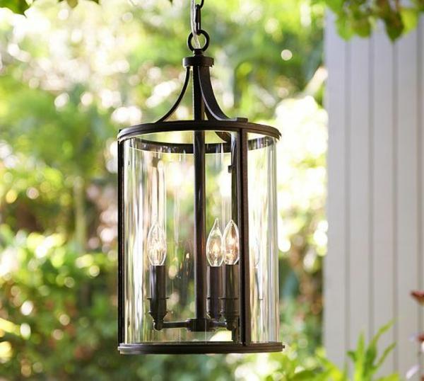 exterior-design-ideen-beleuchtung-gartenleuchte