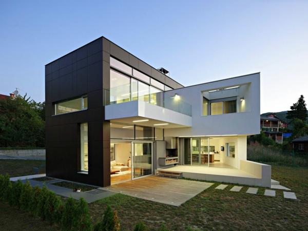 exterior-design-luxus-ferienhaus-mit-pool