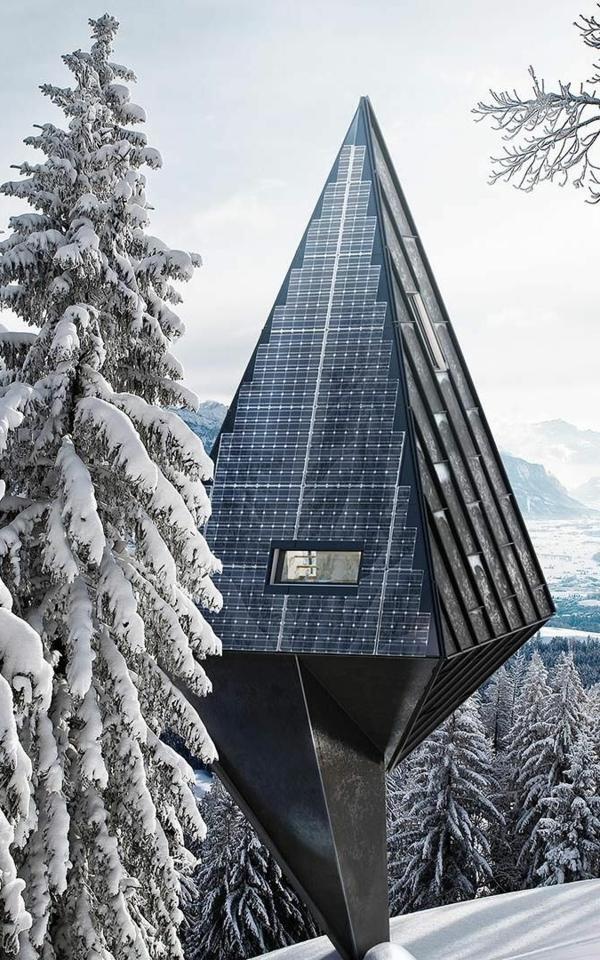 extravagante-luxus-ferienwohnung-mit-einer-modernen-architektur
