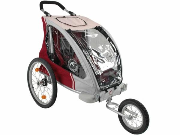 fahrrad-anhänger-test-fahrrad-accessoires-hochwertige-modelle
