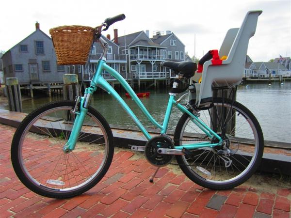 fahrradsitz-baby-fahrrad-kindersitz-modell-in-grauer-farbe