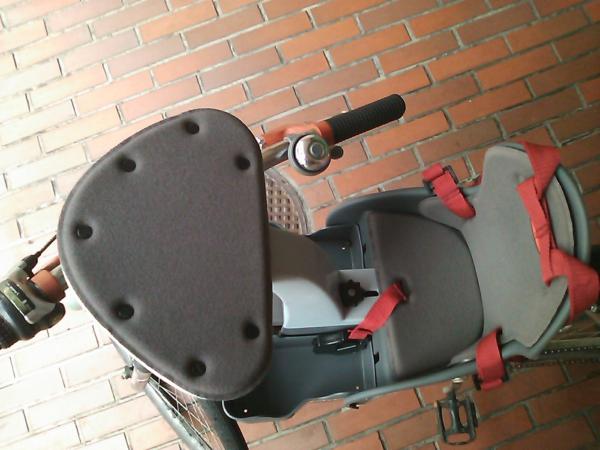 fahrradsitz-baby-fahrradsitz-vorne-praktisches-design