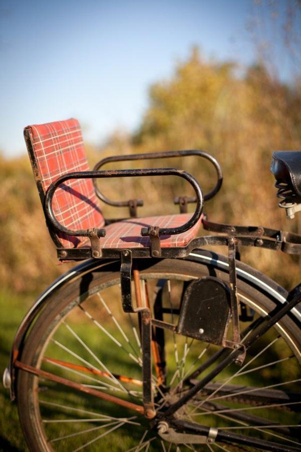 fahrradsitz-kinder-fahrradsitz-vintage-design