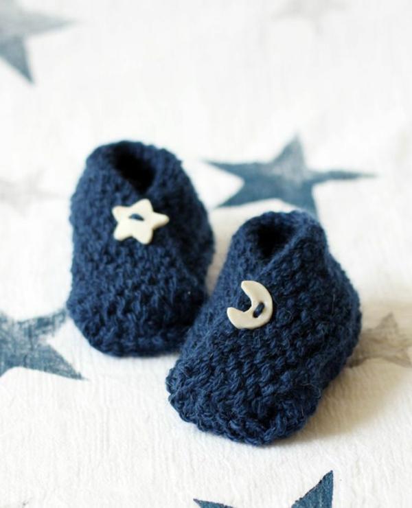 --fantastische-babyschuhe-mit-super-schönem-design-häkeln-tolle-praktische-ideen