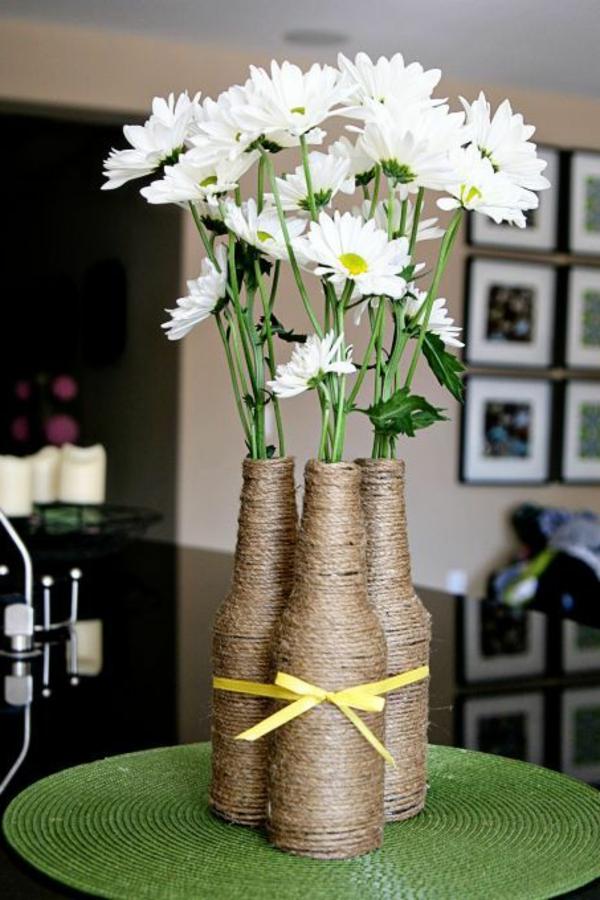 fantastische-blumendeko--wunderschöne-weiße-blumen-als-deko-tischdeko