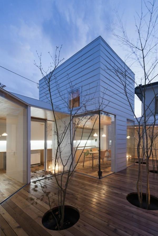 fantastische-ferienwohnung-mit-einer-modernen-architektur