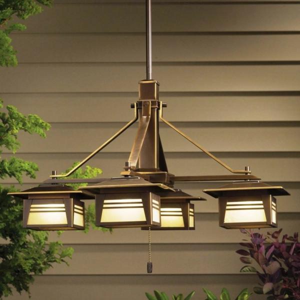 fantastische-gestaltungsideen-für-den-garten-gartenlampen