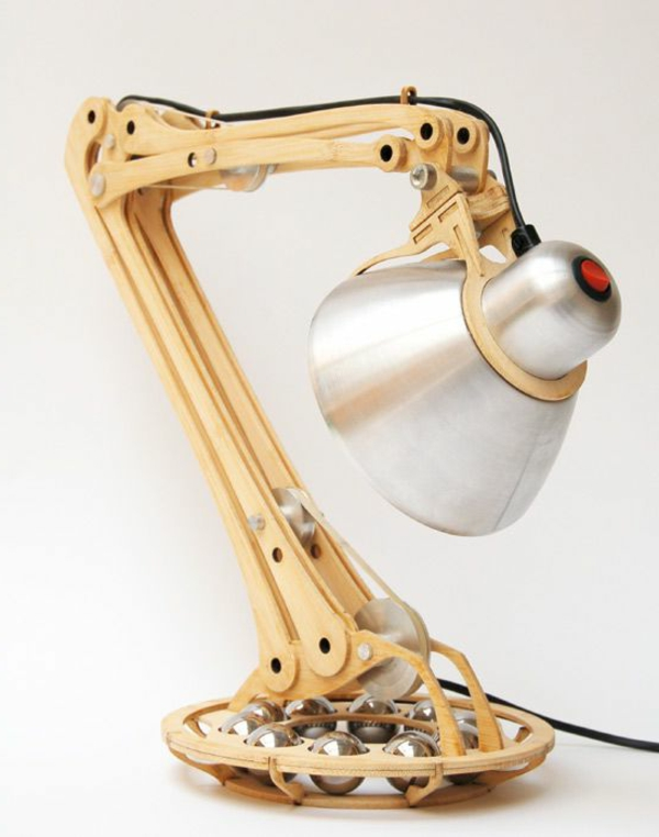 fantastische-schreibtischlampen-designer-lampen-modernes-interior-design