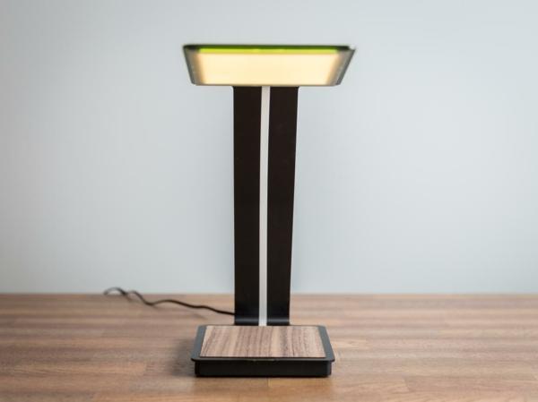 fantastische-schreibtischlampen-moderne-lampen