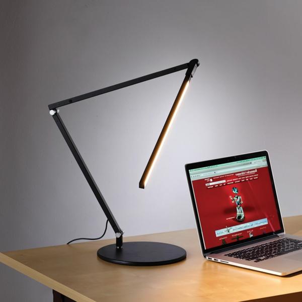 fantastische-schreibtischlampen-moderne--lampen-schreibtischleuchte
