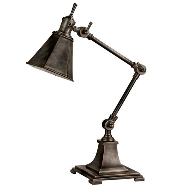-fantastische-schreibtischlampen-moderne-lampen