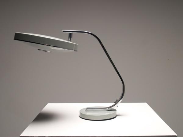 --fantastische-schreibtischlampen-moderne-lampen