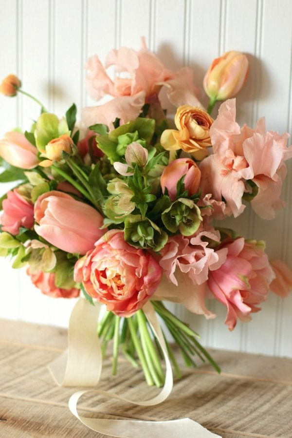 fantastische--tulpen-pflanzen-die-tulpe-tulpen
