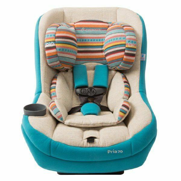fantastisches-funktionelles-design-baby-autositz-kinder-modernes-design-