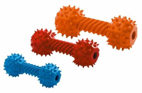 farbiges-spielzeug-hund-spielzeug-für-hunde-tolle-idee-für-den-hund