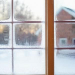 Plissee erobert jetzt auch die Fenster!