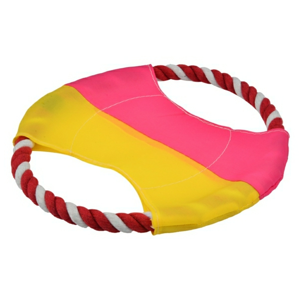 -font-b-Dog-b-font-Puppy-Frisbee-Fun-Cotton-Rope-Chew-Flyer-Outdoor-Pet-Training