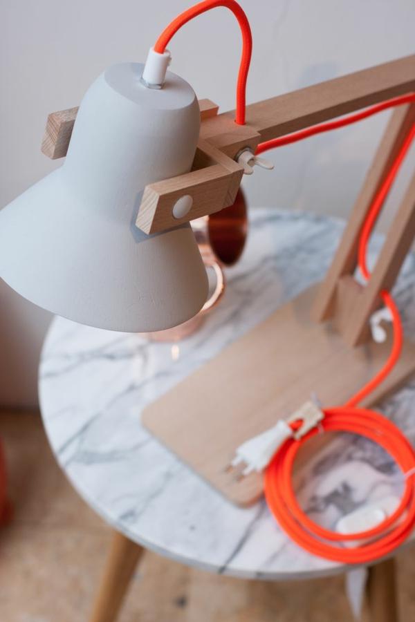 foto-moderne-lampen-mit-coolem-design-beleuchtung
