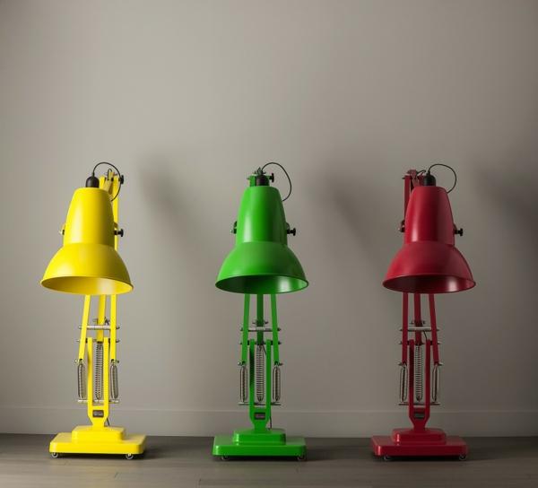 frische-einrichtungsideen-lampen-mit-modernem-kreativem-design