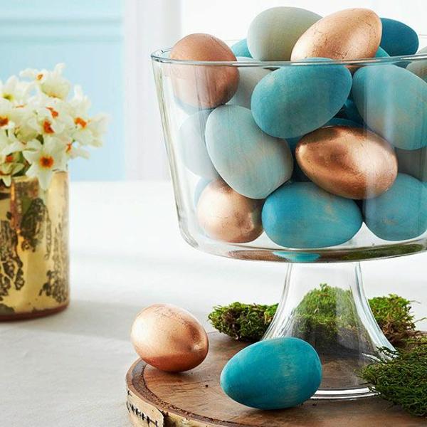 frohe-ostern-bunte-ostereier-gestalten-ideen-zur-dekoration