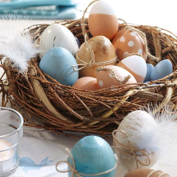 frohe-ostern-ostern-basteln-basteln-ostern-bunte-eier