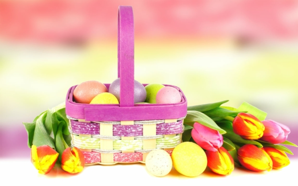 frohe-ostern-rosiges-bild-tulpen-eier