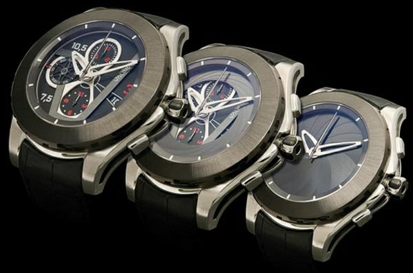 funk- armbanduhr-herren--spezielle-modelle-