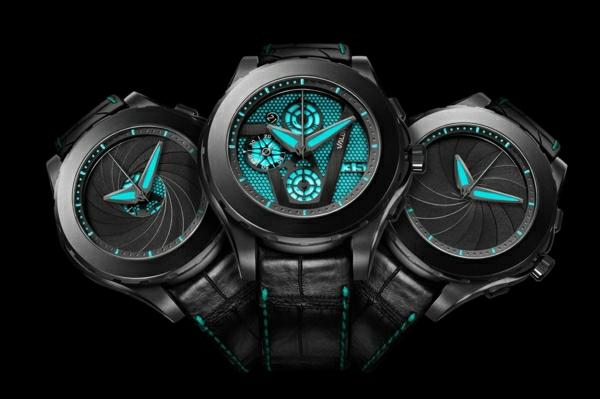 funk- armbanduhr-herren-spezielles-design-